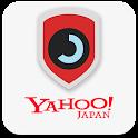 Yahoo! JAPAN ワンタイムパスワード icon