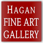 Hagan Fine Art Gallery