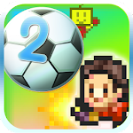 Pocket League Story 2 1.2.0 Apk
