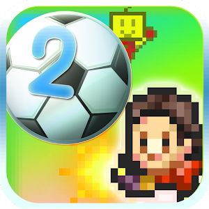 Download Game Pocket League Story 2 for iPhone