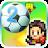 Pocket League Story 2 2.0.1 Apk