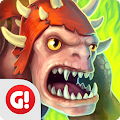 Rule the Kingdom 5.11 icon