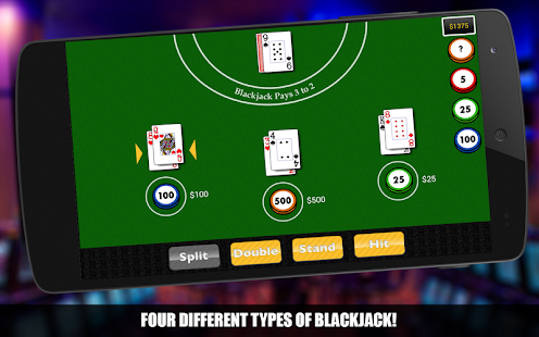 25-in-1 Casino & Sportsbook - screenshot thumbnail