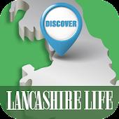 Discover - Lancashire Life