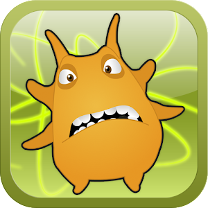 Germ Scanner for PC and MAC