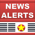 Thejas News (Malayalam)