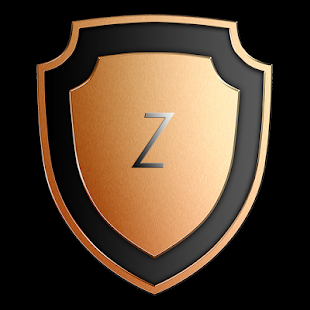 Zeno Anti Virus 2014