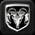 RAM Toolbox logo