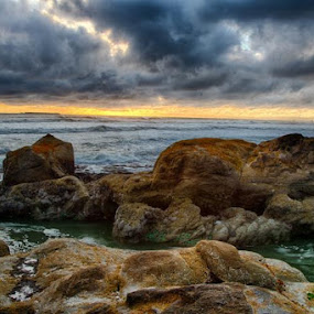 by Jim Kuhn - Landscapes Waterscapes