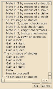 chess tactics and strategy v2016.02.10