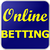 Online Betting Updates & vids
