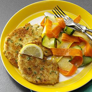 10 best turkey scallopini recipes forumfinder Choice Image