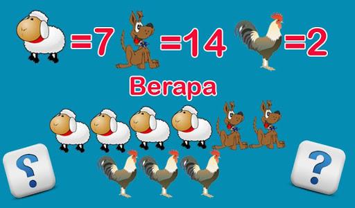 download kuis matematika anak sd for pc