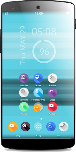 Saga 2 Icon Pack Download Free v1