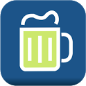 Pub Buddy - beer counter icon