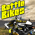 Battle Bikes: Ride or Die icon
