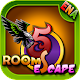 Escape Games 572 v1.0.0
