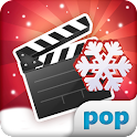 MoviePop Plus icon