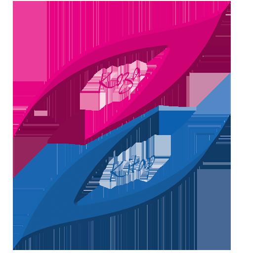 Türkçe 5 KOZA Z-Kitap 教育 App LOGO-硬是要APP