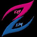 Türkçe 5 KOZA Z-Kitap icon