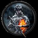 Modern Warfare LWP