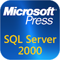 Data Mining with SQL Server logo