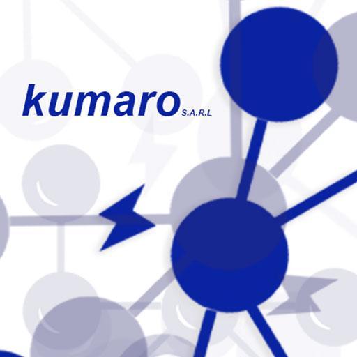 Kumaro