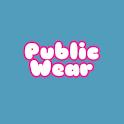 Public Wear icon