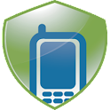 MobileTrust for Android icon