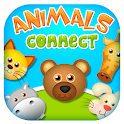 Animals Connect icon