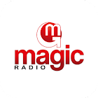 Magic Radio .ch icon