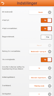 Dating apps for mobiltelefoner