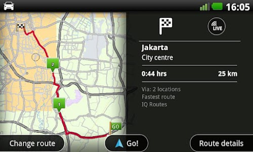 TomTom South East Asia v1.4