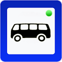 Spb Transport Online icon