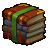 Book Manager icon