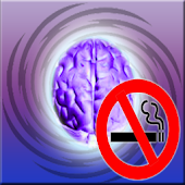 Hypnosis  - Quit Smoking(M)