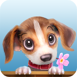 Pet Island – Pug 'n Terrier for PC and MAC