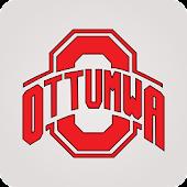 Ottumwa Community SD