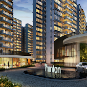 Sg | The Minton Condominium