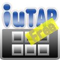 iuTAP3(tasting)GoogleWeb日本語IME icon