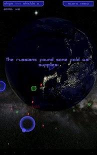 Blue-Planet-Earth-Free 2