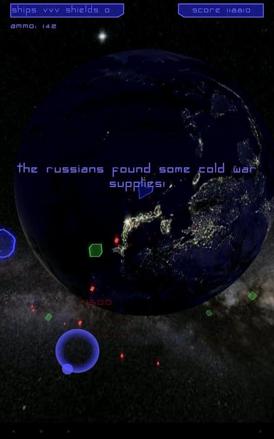 Blue-Planet-Earth-Free 10