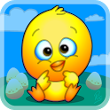 Clone Zoo Easter Eggs HD icon
