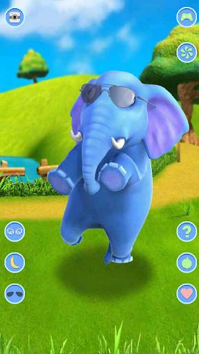 【免費娛樂App】說到大象-APP點子