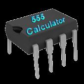 555 Calculus