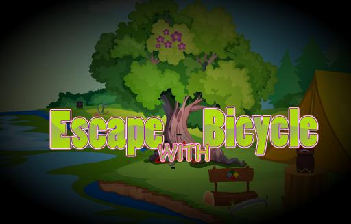 ESCAPE GAMES - JOY 310