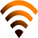 Wi-Fi Shortcut icon