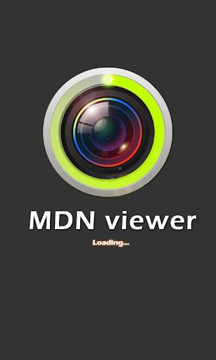 MDNviewer