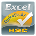 Excel HSC Business Studies QS logo