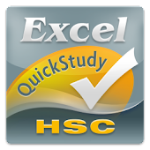Excel HSC Business Studies QS